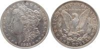1 Dollar 1921 USA 1 Dollar - Morgan (1878 - 1921) ss  19,00 EUR  zzgl. 4,95 EUR Versand