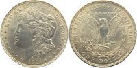 1 Dollar 1921 USA 1 Dollar - Morgan (1878 - 1921) f.vz  22,00 EUR  zzgl. 4,95 EUR Versand