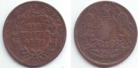1/4 Anna 1935 Ostindien Company Wilhelm IV. (1830 - 1837) ss  9,95 EUR  zzgl. 2,95 EUR Versand