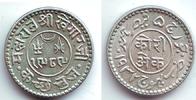 1 Kori  Indien - Kutsch Kutsch f.prägefrisch  29,95 EUR  zzgl. 4,95 EUR Versand