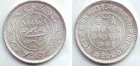 5 Kori  Indien - Kutsch Kutsch - George VI. st  39,95 EUR  zzgl. 4,95 EUR Versand