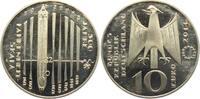 10 Euro 2014 Deutschland 300 Jahre Fahrenheit Skala bankfrisch  13,95 EUR  zzgl. 4,95 EUR Versand