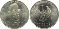 10 Euro 2015 Deutschland Otto von Bismarck bankfrisch  13,95 EUR  zzgl. 4,95 EUR Versand