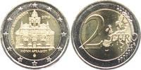 2 Euro 2016 Griechenland Arkadi Kloster bankfrisch  3,95 EUR  zzgl. 2,95 EUR Versand
