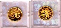 10.000 Yen 1998 Japan 10.000 Yen Goldmünze - Olympische Winterspiele Na... 798,00 EUR  zzgl. 6,95 EUR Versand