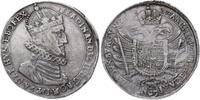 Reichstaler 1620 Römisch Deutsches Reich Ferdinand II. 1619-1637. Leich... 350,00 EUR kostenloser Versand