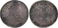 Reichstaler 1692  KB Römisch Deutsches Reich Leopold I. 1657-1705. Hübs... 365,00 EUR kostenloser Versand