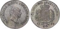 20 Kreuzer 1813 Bayern Maximilian I. Joseph 1806-1825. Prachtexemplar. ... 210,00 EUR kostenloser Versand