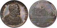 Silbermedaille 1901 Bayern Prinzregent Luitpold 1886-1912. Prachtexempl... 185,00 EUR  zzgl. 5,00 EUR Versand