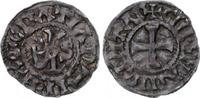 Denar 840-877 n. Chr. Frankreich Karl der Kahle 840-877. Hübsche Patina... 175,00 EUR  plus 5,00 EUR verzending