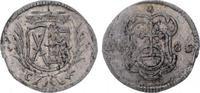Pfennig 1686 Sachsen-Albertinische Linie Johann Georg III. 1680-1691. L... 40,00 EUR  plus 5,00 EUR verzending