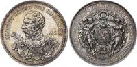 Silbermedaille 1889 Sachsen Albert 1873-1902. Kleine Kratzer, vorzüglic... 110,00 EUR  plus 5,00 EUR verzending
