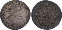 20 Grana 1699 Italien-Neapel und Sizilien Carlos II. von Spanien 1665-1... 290,00 EUR  plus 7,50 EUR verzending