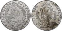 20 Kreuzer 1769  A Bayern Maximilian III. Joseph 1745-1777. Winz. Sf., ... 50,00 EUR  zzgl. 5,00 EUR Versand