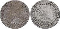 Batzen 1516 Isny, Stadt  Sehr schön-vorzüglich  40,00 EUR inkl. gesetzl. MwSt., zzgl. 5,00 EUR Versand