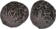 Denar 1238-1261 Köln, Erzbistum Konrad von Hochstaden 1238-1261. Präges... 85,00 EUR  zzgl. 5,00 EUR Versand