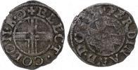 8 Heller 1633 Köln, Erzbistum Ferdinand von Bayern 1612-1650. Sehr schö... 35,00 EUR  zzgl. 5,00 EUR Versand