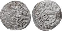 Kipper 1/24 Taler 1620 Verden, Bistum Philipp Sigismund von Braunschwei... 60,00 EUR  zzgl. 5,00 EUR Versand