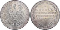 Doppelgulden 1849 Frankfurt, Stadt  Prachtexemplar. Stempelglanz  300,00 EUR kostenloser Versand