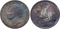 Siegestaler 1871  B Sachsen-Albertinische Linie Johann 1854-1873. Herrl... 225,00 EUR kostenloser Versand