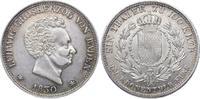Taler (100 Kreuzer) 1830 Baden-Durlach Ludwig 1818-1830. Fast vorzüglich  225,00 EUR kostenloser Versand