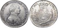 Taler 1805 Bayern Maximilian IV. Joseph 1799-1805. Hübsche Patina. Mini... 425,00 EUR kostenloser Versand