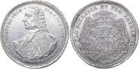 1/2 Taler 1761 Konstanz, Bistum Franz Conrad von Rodt 1750-1775. Minima... 285,00 EUR kostenloser Versand