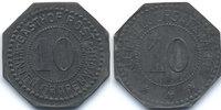 10 Pfennig ohne Jahr Bayern - Grafenwöhr Gasthof Post Winter Grafenwöhr... 34,00 EUR  zzgl. 3,80 EUR Versand