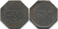 300 Pfennig ohne Jahr Schlesien – Frankenstein/Zabkowice Slaskie Gewerk... 39,00 EUR  zzgl. 3,80 EUR Versand