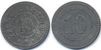 10 Pfennig ohne Jahr Westfalen - Holzwickede Zeche Caroline (Fr. 112.2)... 39,00 EUR  zzgl. 3,80 EUR Versand