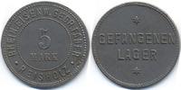 5 Mark ohne Jahr Rheinprovinz - Reisholz Rhein. Eisenw. Gebr. Faber Rei... 26,00 EUR