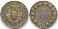 vergoldete Silbermedaille 1903 Frankreich - France Ville de Caen Paul C... 25,00 EUR22,50 EUR  zzgl. 3,80 EUR Versand