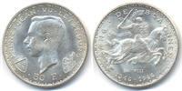 50 Francs 1946 Luxemburg - Luxembourg Charlotte 1919-1964 vorzüglich+  34,00 EUR  zzgl. 3,00 EUR Versand