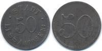 50 Pfennig ohne Jahr Posen Lissa - Eisen ohne Jahr (Funck 302.5) sehr s... 119,00 EUR kostenloser Versand