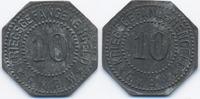 10 Pfennig ohne Jahr Schlesien - Ruda/Ruda Slaska Kriegsgefangenengeld ... 29,00 EUR  zzgl. 3,80 EUR Versand