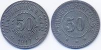 50 Pfennig 1917 Posen - Warthelager/Biedrusko KGL. Kommandantur d.TR.Ü.... 24,00 EUR  zzgl. 3,80 EUR Versand