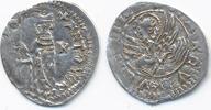 Soldino ohne Jahr Italien/Venedig – Italy/Venice Antonio Venier 1382-14... 85,00 EUR  zzgl. 3,80 EUR Versand