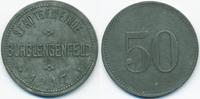 50 Pfennig 1917 Bayern Burglengenfeld - Zink 1917 (Funck 70.3) sehr sch... 25,00 EUR  zzgl. 3,80 EUR Versand