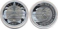 100 Schilling 2001 Österreich - Austria 2. Republik – Mobilität – mit E... 38,00 EUR  zzgl. 3,80 EUR Versand