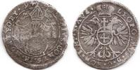 Batzen (4 Kreuzer) 1694 Montfort - Grafschaft Anton 1693-1733 schön+  15,00 EUR inkl. gesetzl. MwSt., zzgl. 1,20 EUR Versand