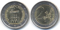 2 Euro 2002 San Marino - San Marino San Marino 2 Euro 2002 vorzüglich/p... 29,00 EUR  zzgl. 3,00 EUR Versand