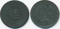 1 Mark ohne Jahr Westfalen - Hörde Kriegsgefangenenlager Phoenix (Fr. 1... 26,00 EUR  zzgl. 3,80 EUR Versand