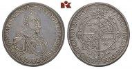 Reichstaler 1632, AUGSBURG  Schöne Tönung, sehr schön-vorzüglich  1595,00 EUR kostenloser Versand