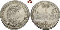 2/3 Taler 1678, Hannover. BRAUNSCHWEIG UND LÜNEBURG Johann Friedrich, 1... 345,00 EUR  zzgl. 5,90 EUR Versand