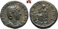 Æ-As, Rom; MÜNZEN DER RÖMISCHEN KAISERZEIT Philippus I., 244-249 für Ot... 395,00 EUR  zzgl. 5,90 EUR Versand