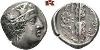 AR-Stater, 92. Olympiade, 388 v. Chr PELOPONNESUS ELIS. OLYMPIA. Sehr s... 1985,00 EUR kostenloser Versand