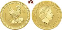 100 Dollars 2005. AUSTRALIEN Elizabeth II. seit 1952. Prägefrisch  1445,00 EUR