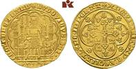 Chaise d'or o. J., Gent oder Mechelen BELGIEN Ludwig von Male, 1346-138... 1975,00 EUR kostenloser Versand