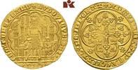 Chaise d'or o. J., Gent oder Mechelen BELGIEN Ludwig von Male, 1346-138... 1975,00 EUR
