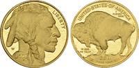 50 Dollars 2008 W, West Point. VEREINIGTE STAATEN VON AMERIKA / USA Föd... 2195,00 EUR kostenloser Versand